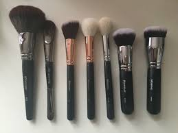 morphe brushes names. these are my favourite morphe brushes for the face: names