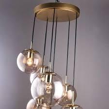 vintage chandelier brass large vintage chandelier from 3 vintage brass chandelier made in spain