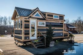 tiny houses for sale in texas. Molecule Tiny Homes | Texas For Sale Coolest Houses In