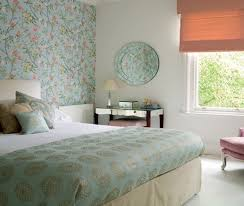 bedroom wallpaper decorating ideas. Modren Wallpaper Decorating Wallpaper Ideas Bedroom Wallpaper Ideas Photo Collection  Adorable Home Mens Furniture Intended Bedroom