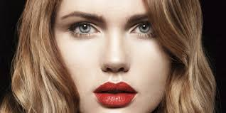 s makeup artists swear by