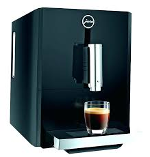 large coffee maker big for office large coffee maker