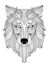 Small Picture Page 14 Amazing Coloring pages and Homes Designs nebulosabarcom