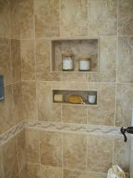 bathroom shower tile designs photos. Shower Tile Designs For Small Bathrooms Ideas And Stunning Photos 2018 Bathroom E