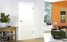 interior frosted glass door. Wonderful Interior Frosted Glass Door Basic Designs  Sliding Doors