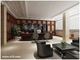 good interior office interior decoration.  interior strteino office visuals  httpswwwpinterestcompin intended good interior office decoration e