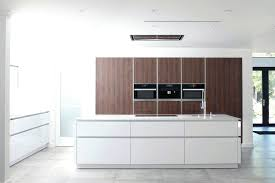 luxury cabinets los angeles