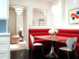 classy kitchen table booth. Kitchen Table Booth Classy Dining Beautiful Design Ideas About With
