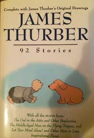 com james thurber stories james com james thurber 92 stories 9780517118863 james thurber books