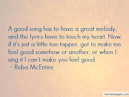 Good Song Lyrics Quotes Awesome Good Lyric Quotes Dreaded Song Lyrics Make Good Quotes 48 Lyric