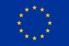 Image result for Federica Mogherini guine bissau