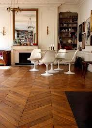 wooden flooring designs. Contemporary Designs 10 Gorgeous Wood Floor Designs On Iheartnaptimecom And Wooden Flooring Designs A