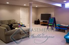 basement furniture ideas. Cool Basement Furniture Layout Ideas 37 In Home Design Decorating With N