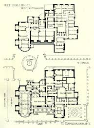 office floor plans online. Draw My Floor Plan Of House Just Holiday On The Beach Nothing Much . Office Plans Online E