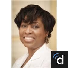 Dr. Lisa Johnson, MD – New York, NY | Obstetrics & Gynecology