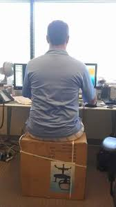 funny office chairs. some nerds donu0027t carry a pocket knife funny office worker chairs