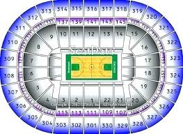 Td Garden Virtual Seating Chart Bruins Seat Finder Beautifulkitchens Co