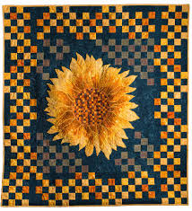 Quilted Wall Hanging Patterns Simple Inspiration
