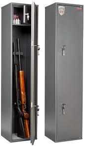 Оружейный сейф <b>Aiko Чирок 1328</b> (Сокол), сейф Чирок 1328 ...