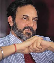 8 Favorite Quotes Of Prannoy Roy For Young India – BMS: Bachelor of  Management Studies Portal