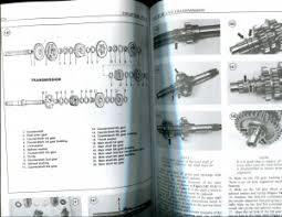 1980 honda c70 wiring diagram images electric fan relay wiring diagram on 1983 honda c70 wiring