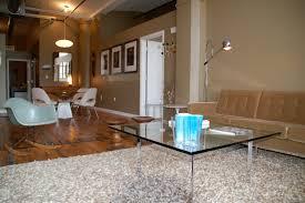 Office room design gallery Decorating Ideas Mid Century Modern Interior Design Gallery Stevenwardhaircom Mid Century Modern Interior Design Gallery Stlcure Design Group