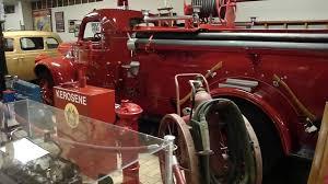 1944 fire engine.MP4 - YouTube