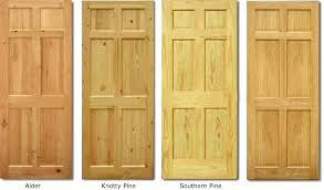 5 panel wood interior doors. Interior Wood Panel Doors For Amazing China Door A . 5