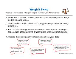 3rd Grade Measurement and Data | 3.MD.7b | Pinterest | Math, Math ...