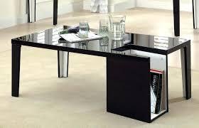 sofa table computer desks office desk sears leather sofa office computer desk sears tables sears computer