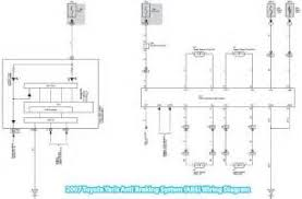wiring diagram toyota sequoia wiring trailer wiring diagram for wiring diagram toyota sequoia