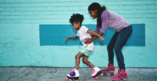 fitness and exercise for kids by age group