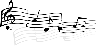 free music notes images. Simple Notes Music Notes Border Clip Art  Clipart Library  Free Images To