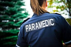Paramedic Job Description Paramedic Job Description Healthcare Salary World 1