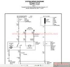 isuzu trooper alternator wiring diagram images isuzu trooper parts and schematics car wiring diagram
