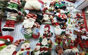 Christmas Decorations Wholesale Wholesale Hatterproof Silver Red Christmas Ornaments Wholesale