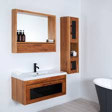 bathroom basin furniture. Quantum Bathroom Basin Furniture