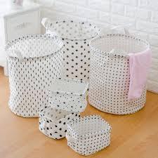 Pretty Laundry Baskets Adorable Pretty Laundry Baskets Impressive Laundry Baskets Design Decoration
