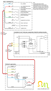 nest thermostat humidifier wiring diagram wiring library powered humidifier wiring diagram