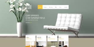 Small Picture Top 14 wordpress themes for interior designers in 2013