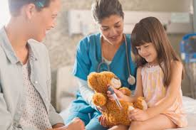 Perinatal Nurse The Difference Between A Neonatal Nurse And A Perinatal Nurse