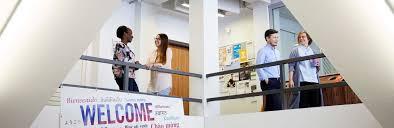 Design Courses Leeds Social Research Ma University Of Leeds