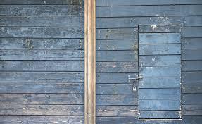 old door tree wooden background wood old