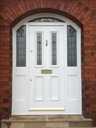 front door companyGrand Victorian front door MC159  grandvictoriancouk  The