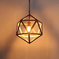 edison style pendant lights modern pendant lighting industrial kitchen light fixtures mini pendants for kitchen island