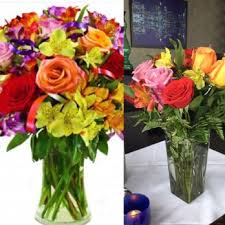 photo of avas flowers mahwah nj united states what i paid for