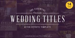 Wedding Title Template Pin By Bashooka Web Graphic Design On Wedding After