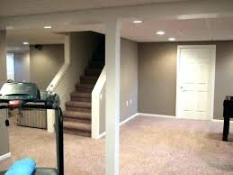 basement finishing ideas on a budget. Cheap Basement Finishing Finished Ideas Inspiring Designs Home Design . On A Budget I