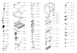 kenmore ice maker wiring diagram schematics and wiring diagrams amana ice maker wiring diagram nilza