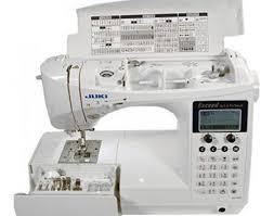 Juki F600 Vs Janome 6600 Complete Comparison Details